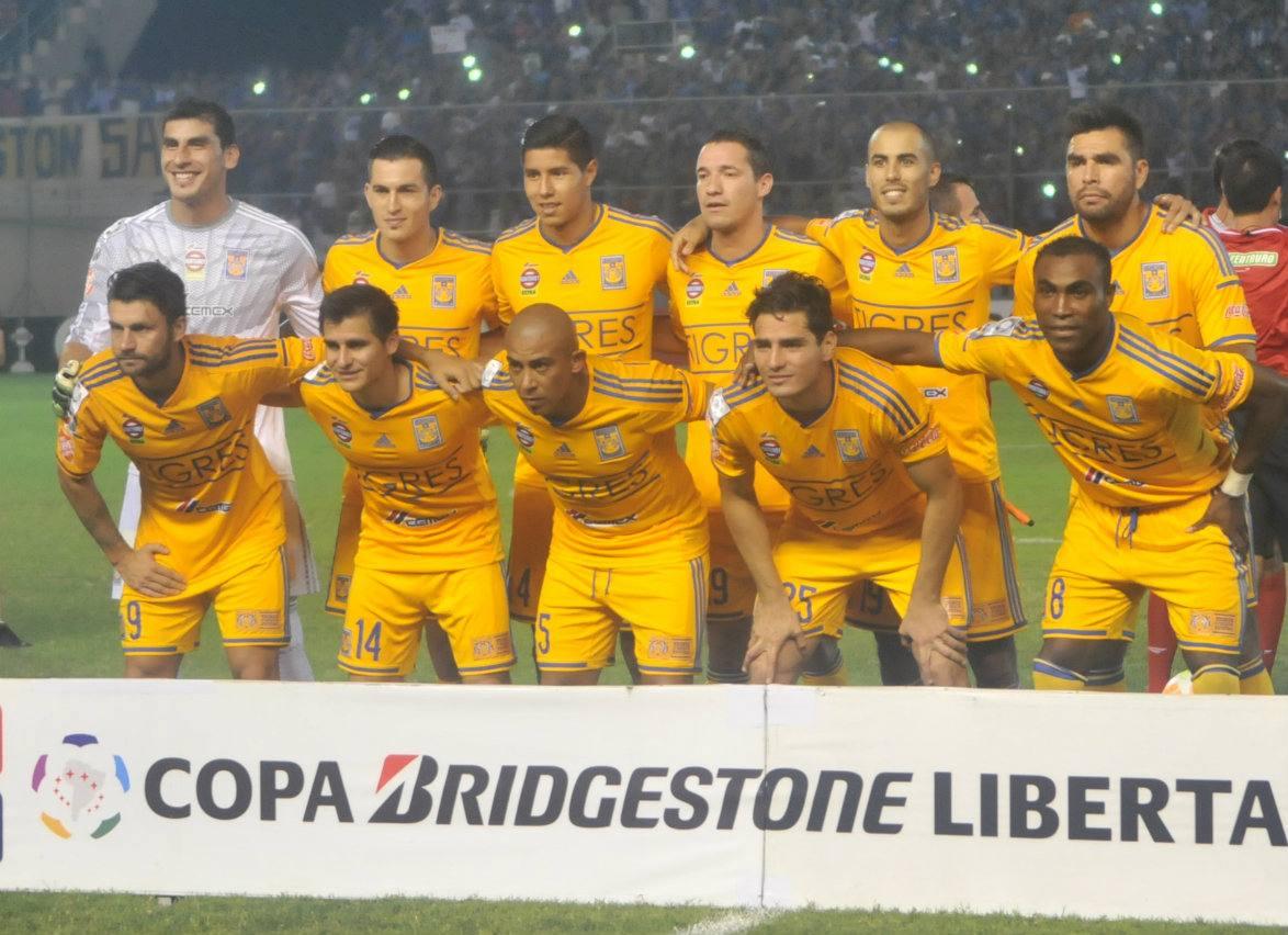 tigres_emelec_copa_libertadores_martin_herrera_200515